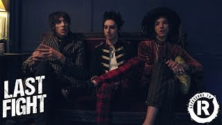 Palaye Royale - Bests & Worsts