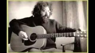 Jerry Garcia 4-10-82 Capitol Theatre