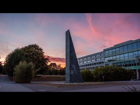timelapse@UNIVERSITY - Universität Koblenz-Landau