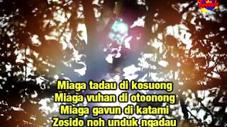 Download Unduk Ngadau by Lenny James