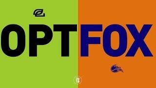 Video OPT vs FOX - NA LCS Week 2 Highlights (Summer 2018) download MP3, 3GP, MP4, WEBM, AVI, FLV Juni 2018
