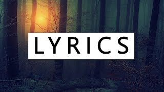 Unlike Pluto - Illusion (Lyrics)