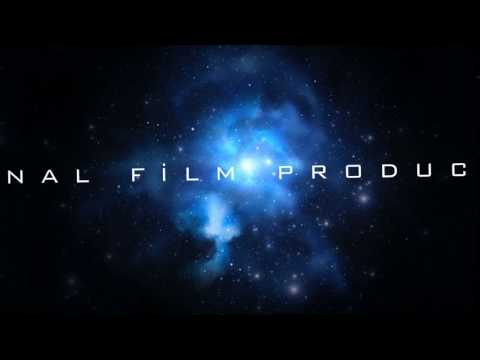 National Film Production