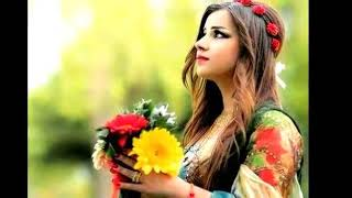Video Arabic yemeni songs download MP3, 3GP, MP4, WEBM, AVI, FLV Oktober 2018