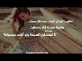 نغمة مختارة 60: أجمل نغمة في الوطن العربي 2017 رووووعه اسمعوووها