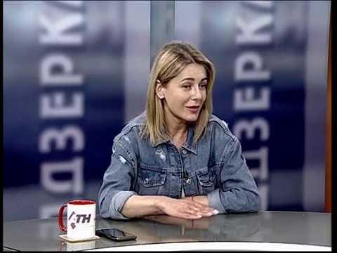 АТН Харьков: 02.07.2020 - Олена Овчиннікова, Євгеній Бабенко