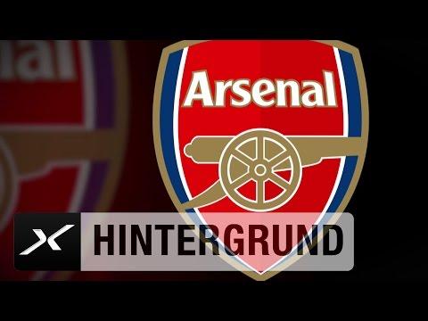 Mit Arsene Wenger und Mesut Özil zum Titel? | Saisonvorschau FC Arsenal