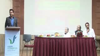 CANCER SE BACHNE K TIPS...Osada oseemee k new invention..precaution of cancer...benifits of islam...