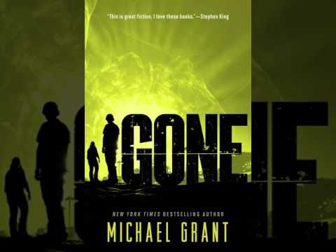 Michael Grant: Hunger Gone Series Book 2