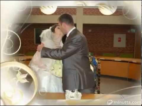 Heirat in dänemark mit duldung