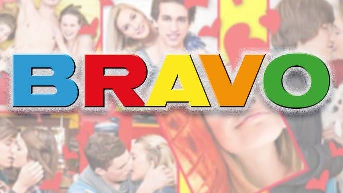 Bravo lovestory online lesen