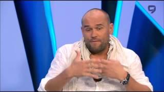 9 канал (Израиль), 2 августа 2015