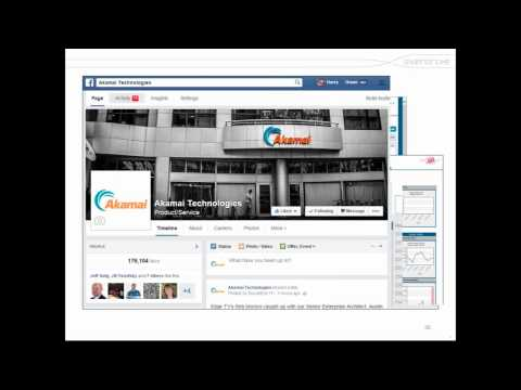 Webinar - The New Gospel of SEO: Search + Social + Branding