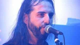 "Rotting Christ - ""In Yumen - Xibalba"" (live Hellfest 2013)"