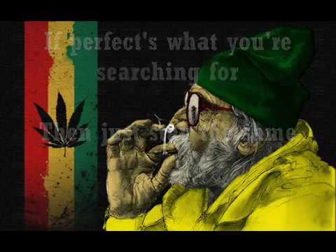 Just The Way You Are   Reggae Version Lyric video