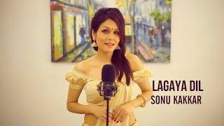 Lagaya Dil by Sonu Kakkar Mp3 Song Download