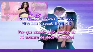 New Classic Selena Gomez - Drew Seeley Subtitulada en Español e Ingles