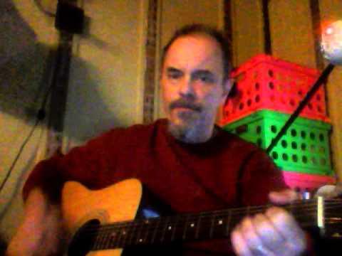 the Crane wife 3 guitar tutorial