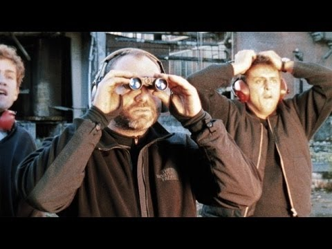 IN CHINA ESSEN SIE HUNDE kompletter film - YouTube
