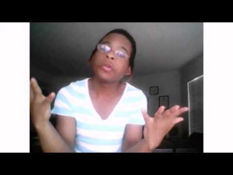 Live|Love|Jaleh ep. 5 College Credits & Employment