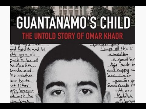 Screening: Guantanamo's Child + Q&A