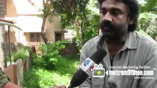 Indian Rupee - Director Ranjith