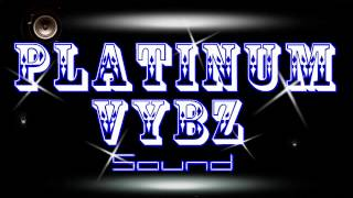 PLATINUMVYBZ SOUND    KEEP IT BLAZING DNACEHALL   NUVEMBER 2013