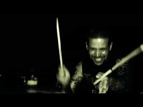 Revel In Gore official music video