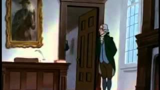Джордж Вашингтон (Биография)
