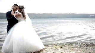 Наша свадьба 25.09.2015