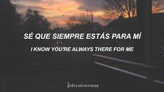 Corey Taylor - Home // Sub Español - Lyrics
