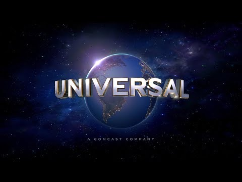 Universal Pictures Home Entertainment (2015) (1080p HD)