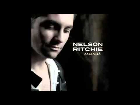 Nelson Ritchie - e se acabasse o mundo