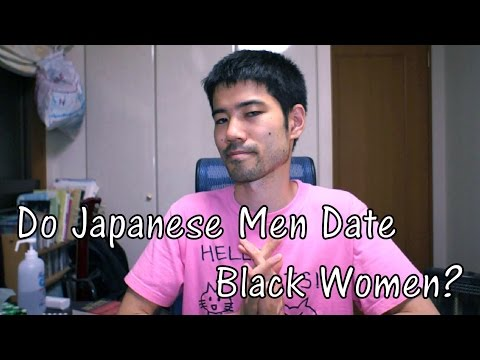 An HONEST Conversation About Black Women Dating Asian Men from YouTube · High Definition · Duration:  1 hour 28 minutes 36 seconds  · 68,000+ views · uploaded on 10/9/2014 · uploaded by Beyond Black & White