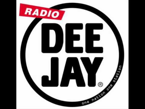 radio deejay antonio viceversa sanremo.wmv