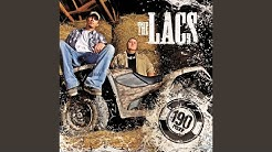 the lacs mp3 download free