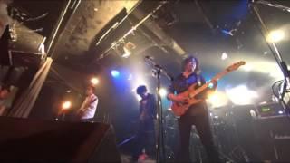 2016年5月15日(日)目黒ライブステーション 「がまだすばい!熊本・大...