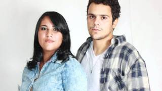 Singular - Brunna e Gustavo