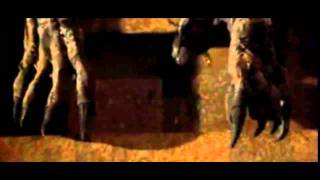 Fanmade Jeepers Creepers 3 Trailer
