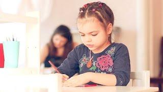 Детский сад. Москва. Lancman School. О ценностях... [Курсы ЕГЭ/ОГЭ]