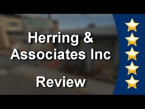 Real Estate Agent Review Wenatchee Wa