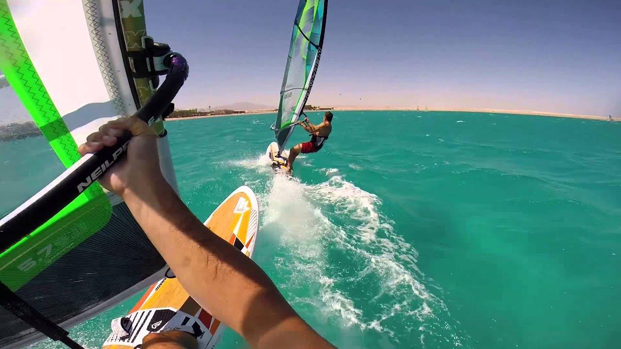 Oasis-Overland-longest-overland-holidays110-450x336 Guide To Indonesia Windsurfing Holidays