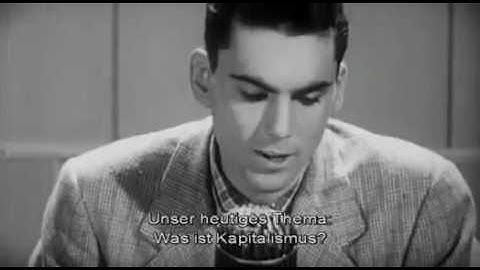 Kapitalismus: Eine Liebesgeschichte Stream