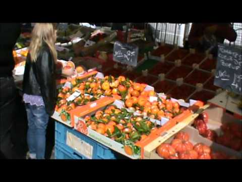Carvin Market.wmv