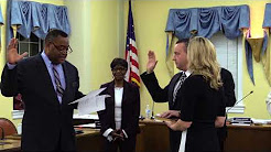 Upper Darby's  Anthony Paparo named police chief in Yeadon, PA