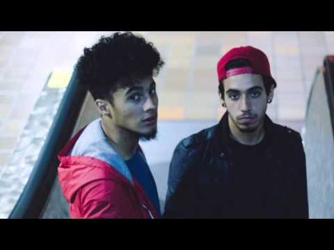 """<span aria-label=""""wifisfuneral - I Think I&#39;m Drizzy Drake by Undrgrnd Dope 3 years ago 3 minutes 34,680 views"""">wifisfuneral - I Think I&#39;m Drizzy Drake</span>"""