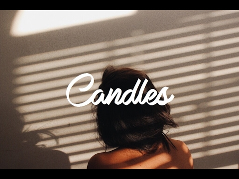 Daughter - Candles