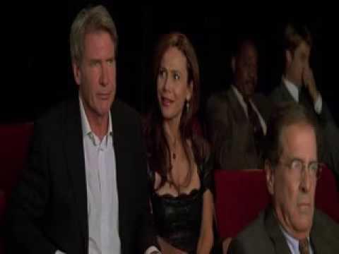 Download Hollywood Homicide 2003