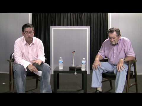 Joe Hostetler Testimony Part 5