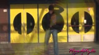 Short Dick Man (Crack Dub Mix) - Bazzteck Inc